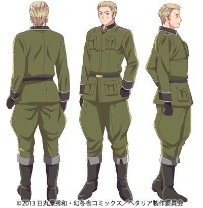 軍服 ドイツ ドイツ軍 サブマリンレザージャケット