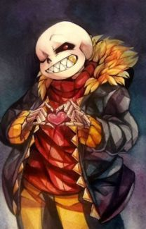 List of sans x reader pictures and sans x reader ideas