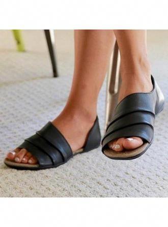 11 Sensational Womens Sandal Heels Size