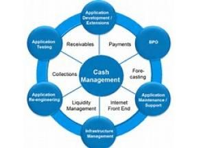 Global Cash Management Systems Market Size Share Analysis Forecast To 2025 Industry Overview By Types Countries Key Players And Application Cash Management Ntt Data Management