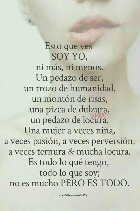 frases  #frases mujeres fuertes quotes