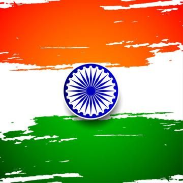 Abstract Indian Flag Theme Background Design Flag Of India Republic Day Flag Indian Festival Png And Vector With Transparent Background For Free Download Indian Flag Indian Flag Wallpaper Indian Flag Images