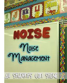 Classroom Decor And Organization