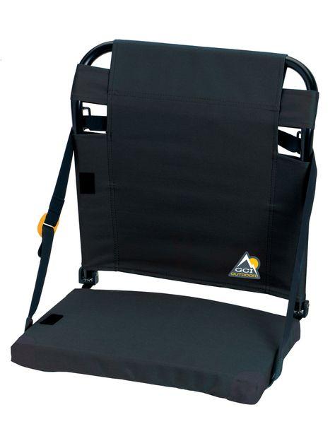 Rio Gear Stadium fauteuil Bleacher Siège