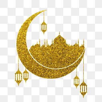 فانوس رمضان قمر ومسجد رمضان رمضان كريم رمضان مبارك Png وملف Psd للتحميل مجانا Floral Wreaths Illustration Ramadan Lantern Blue Background Images