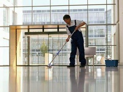 Sublime Cleaning Is The Best Well Known Company For Providing You A Commercial Cleaning In Kelowna We How To Clean Carpet Cleaning Service Commercial Cleaning