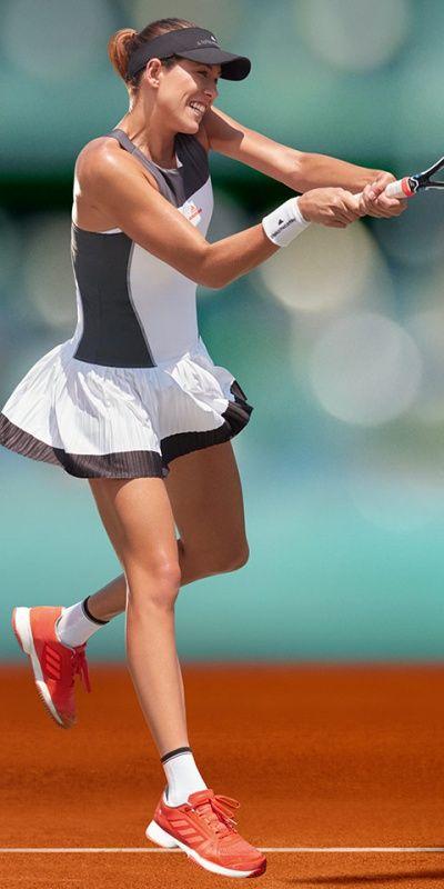Tennis Schuhe | Best Adidas Frauen Tennis Roland Garros