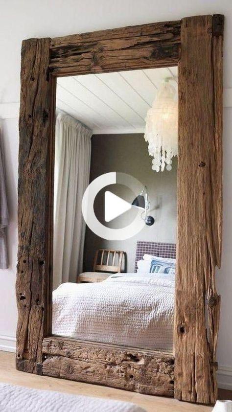 Primitive Country Homes, Primitive Bedroom, Primitive Antiques, Vintage Farmhouse Decor, Country Farmhouse Decor, Room Decor Bedroom, Diy Room Decor, Home Decor, Farmhouse