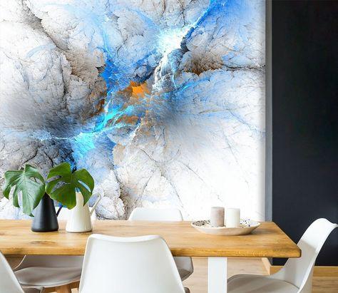 3D Abstract Texture 604 | AJ Wallpaper