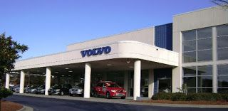 Volvo Dealership Near Me >> Volvo Dealer Near Me Automotive Pinterest Volvo