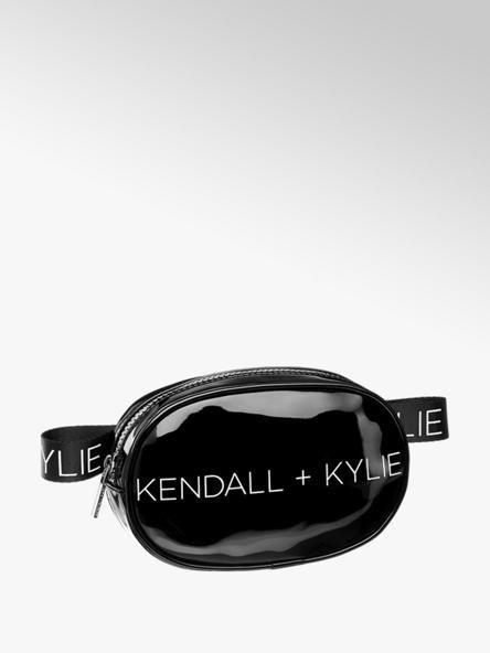 Kendall + Kylie Gürteltasche | Taschen, Kendall, Gürteltasche