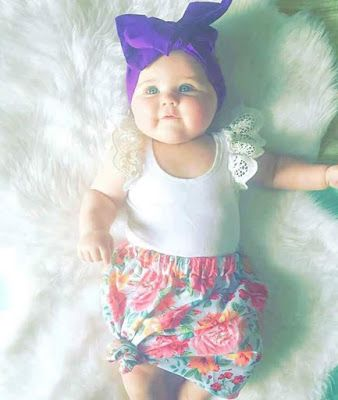 صور بنات كيوت 2021 اجمل الصور بنات كيوت Cute Little Baby Cute Kids Cute Babies