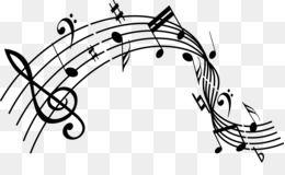 Nota Musical Personal De Sonido Musicadescargar Libre 1400 804 166 05 Kb Imagen Png Imagen Transparente Descarga Gratuit Png Imagenes Png Notas Musicales