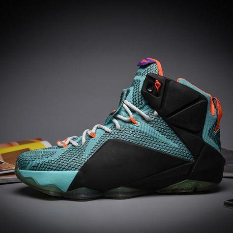 Nehmen Billig Deal Jordan 13 Retro Squadron Electric Yellowblack 414571405 Billig Schuhe Blau