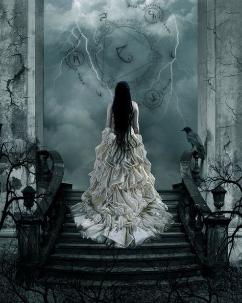 6482b1d8913a005e1450d9521442edf2--gothic-pictures-gothic-images.jpg