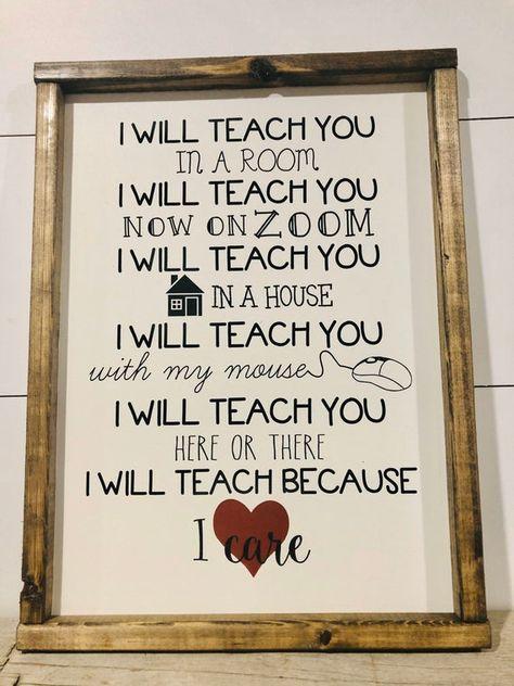 Teacher Appreciation Quotes, Teacher Appreciation Week, Teacher Quotes, Employee Appreciation, Wrapping Ideas, Foto Gift, Teacher Christmas Gifts, Best Gifts For Teachers, Teacher Gift Diy