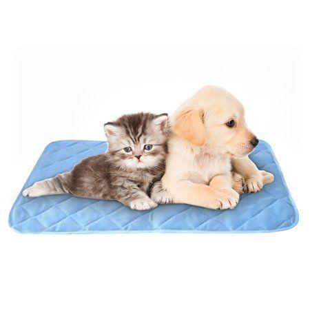 Pets Pets Dog Cat Pet Cooling Mat