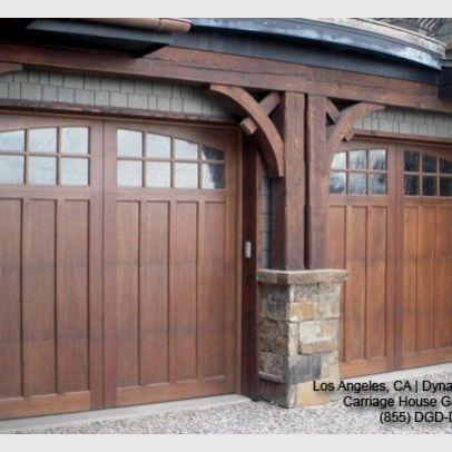 Garage Door Seal Ideas And Pics Of Garage Doors Costco Garageorganization Garage Garagedoor Craftsman Style Garage Doors Garage Door Design Craftsman Decor