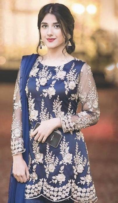 Party Dress Pakistani Formal Wear 28 Ideas For 2019 Pakistani Party Wear Dresses Pakistani Dress Design Pakistani Dresses Casual,Best Place To Get A Wedding Dress Cleaned Near Me