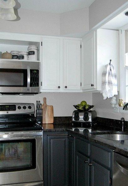 Kitchen Backsplash No Tile No Mess No Fuss Smart Tile Backsplash