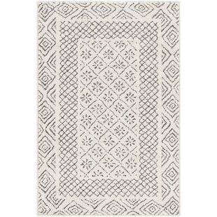 Rugs You Ll Love In 2020 Wayfair Area Rugs Yellow Area Rugs Black Area Rugs