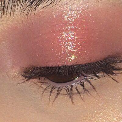 Moodboard Tumblr Skin Makeup Aesthetic Makeup Beauty Makeup