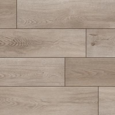 A A Surfaces Aubrey Groveland Gray 9 In X 60 In Rigid Core Luxury Vinyl Plank Flooring 22 44 Sq Ft Case Hd Lvr5012 0106 The Home Depot Vinyl Plank Flooring Luxury Vinyl Plank Flooring Luxury