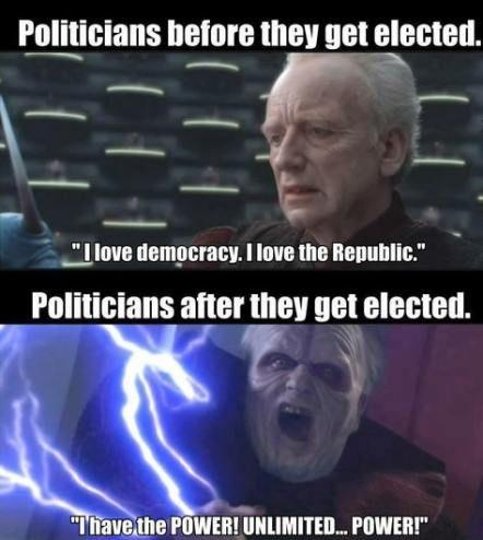 38 Trendy Memes Dark Humor Star Wars Star Wars Humor Star Wars Parody Star Wars Jokes