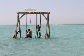 Hurghada Snorkeling Trips Best Red Sea Egypt Holiday Semejnye Poezdki Hurgada Egipet 2020 Poezdka Na Os Semejnye Poezdki Poezdki Egipet