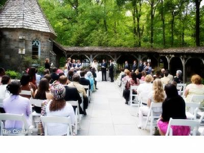 The Cloisters Maryland Wedding Venue In DC Weddings Reception Sites 21093