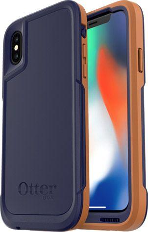 quality design 5ae8c d1ed4 Pursuit Series Case for iPhone X/Xs   Apple Inc