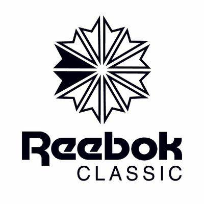 visitar Empleado garra  Reebok Classic | Logos para camisetas, Dibujos para remeras, Diseños de  playeras
