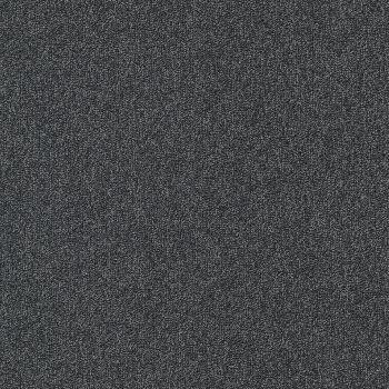 Modulyss Spark Carpet Tiles Modulyss Colour Catalogue Carpet