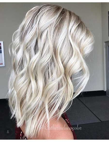 Suche Loiras Suche In 2019 Bright Blonde Hair Long Hair