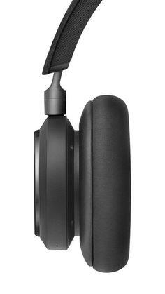 Details about Wireless Earbuds Waterproof True 3D Stereo