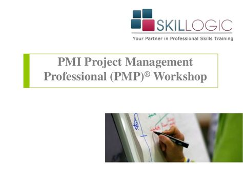 40 best PMP Resources images on Pinterest Facts, Knowledge and