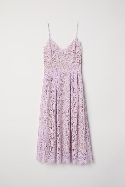 Vadlång spetsklänning (med bilder) | Spetsklänning, Mode