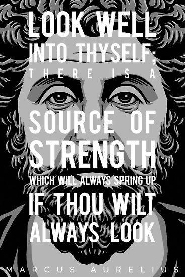 Top quotes by Marcus Aurelius-https://s-media-cache-ak0.pinimg.com/474x/64/8e/25/648e25061ba09dd57d0bbd1654a6b67c.jpg