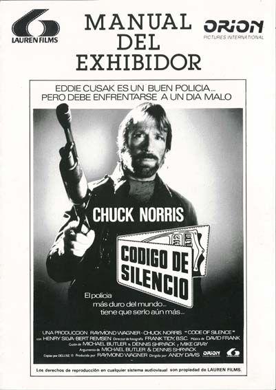 No Way Out 1987 Peliculas Audio Latino Online Peliculas Kevin Costner