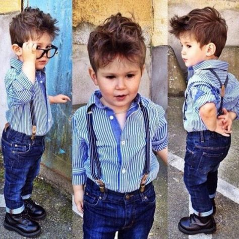 0fed139dca4 Kids Baby Boys Dress Shirt Blazer Coat Pants Trousers Gentleman Outfits  Clothes