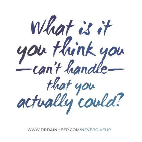 #Nevergiveup! #worldsuicidepreventionday #mentalhealthawareness #SuicideAwareness #SuicidePrevention #suicidepreventionweek #accessbars #FortheJoyofit #AccessForNow #AccessConsciousness #GaryDouglas #DainHeer #AccessBars #GetyourBarsrun! #BeingYouChangingtheWorld #Choosenowchangedforever #ChoiceCreates #LivingWithDepression #AddictionRecovery  #Scotland #WhyWeChooseSuicide