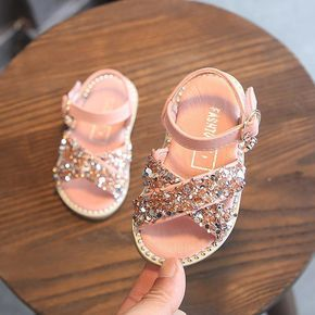 Baby Love Cute Babygirl Baby Boys Baby Girl Clothes Online