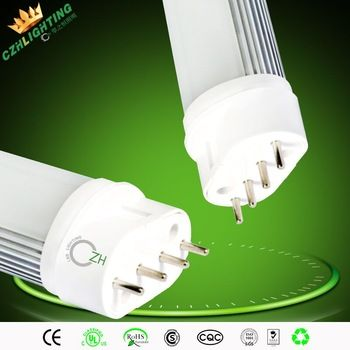 Alibaba Manufacturer Directory Suppliers Manufacturers Exporters Amp Importers Lamp Light Led Lights Energy Saving Technology