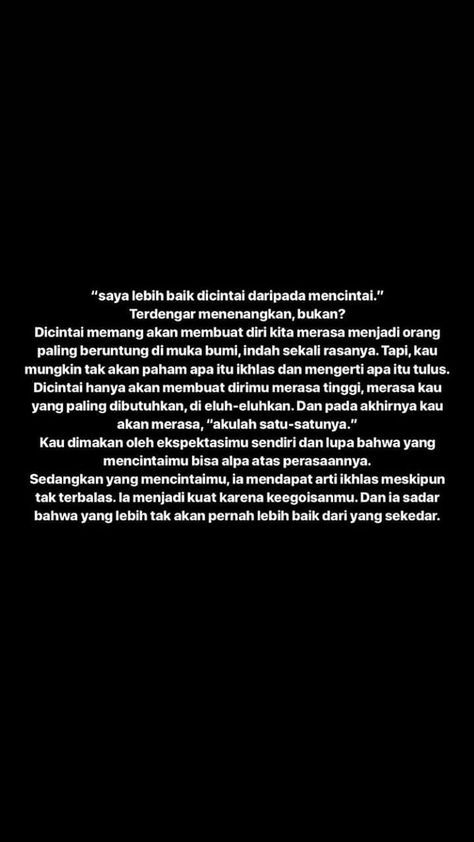 best huy images in cinta quotes quotes galau reminder
