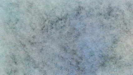 Abstract Dark Gray Dark Slate Gray And Light Gray Color