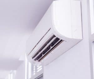 Hvac Prince Georges Get 24hr Ductless Hvac Services In Md Air