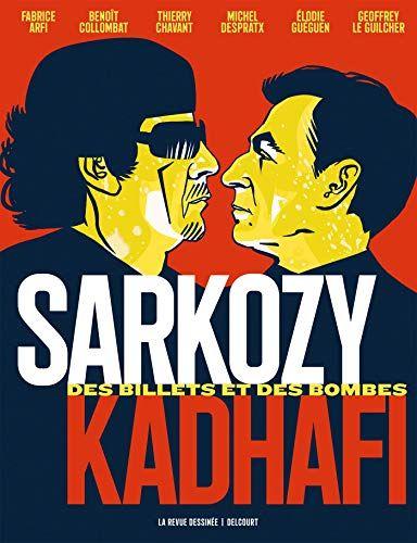 Telecharger Sarkozy Kadhafi Des Billets Et Des Bombes Pdf Gratuit Freebooks Stefan Zweig Rewe