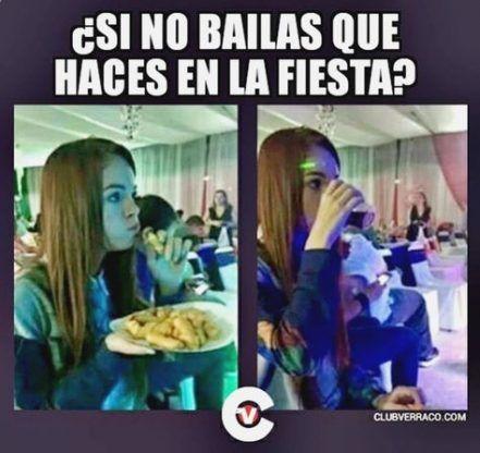 Memes En Espanol Chistosos Ok Chicas 52 Super Ideas New Memes Memes En Espanol Funny Memes