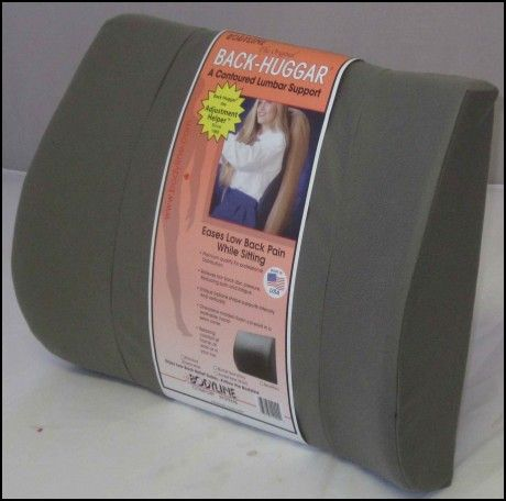 Back Support Cushion for Couch Couch Sofa Gallery Pinterest