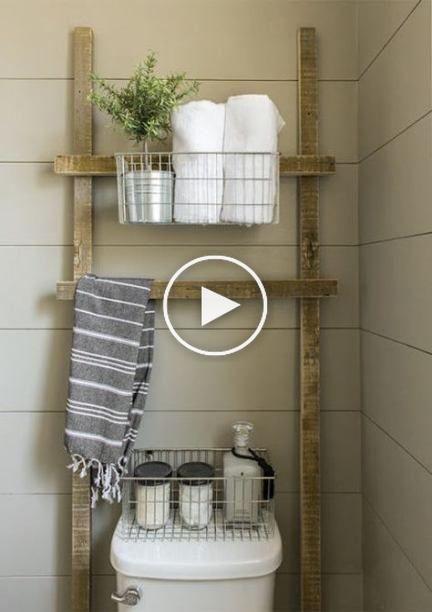 Urlaub Auf Dem Bauernhof Art Badezimmer Speicher Handtucher 36